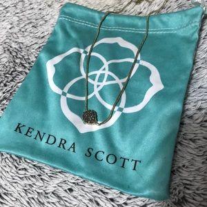 Kendra Scott necklace